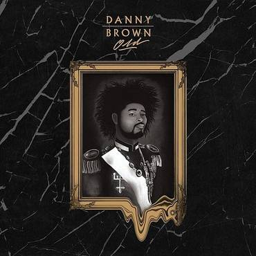 Danny Brown – Old